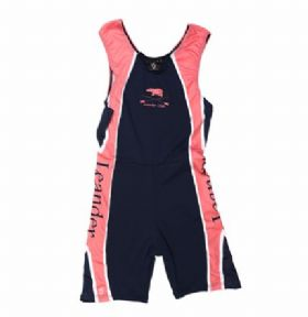 Leander All in One Row Suit (unisuit/lycra)
